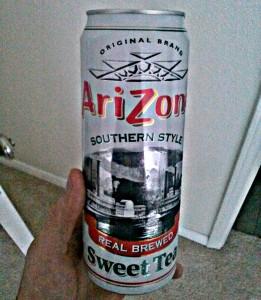 Arizona Can