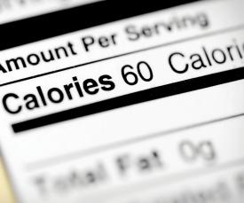 converting-calories